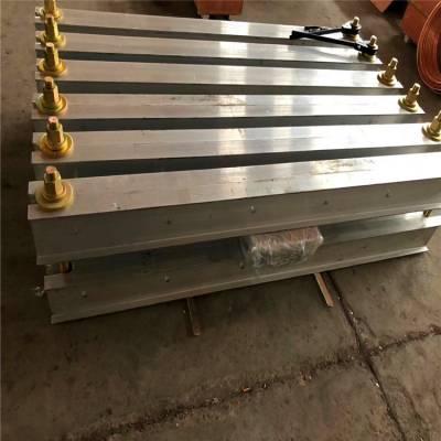 批量供应DDQ-1电热式新型修补机_全自动 输送带修补机