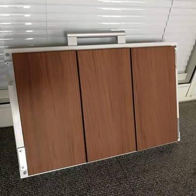 复合墙板工厂,PVC覆膜钢板优惠定制
