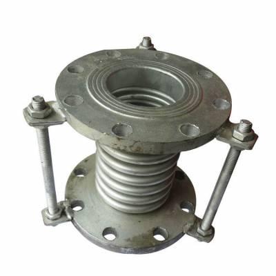 焊接式补偿器 免维护旋转补偿器 波纹管伸缩节 承接图纸定做