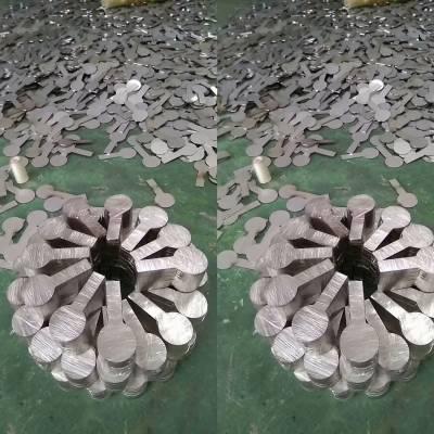 不锈钢激光打标机 LOGO图案激光打标打码 五金激光打标加工定制