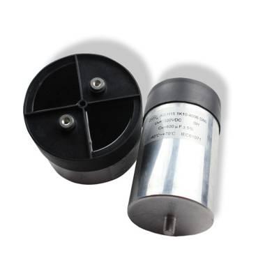 【工厂定制】DC-Link1600VDC 60风电逆变器电容器 铝壳干式直流电容器