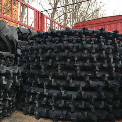 农用 拖拉机 插秧机 实心轮胎1.33米 加厚 耐磨 全新