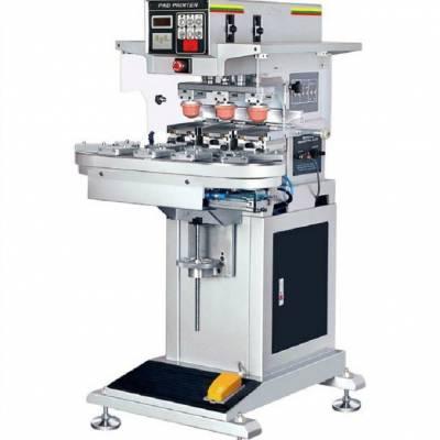 优远移印机定制移印机定制全自动移印机厂家直销