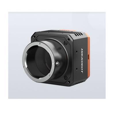 MV-CH430-90XM 海康威视4300万工业相机 CoaXPress 传感器GMAX0806