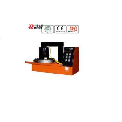 中诺感应轴承加热器SPH-40N电磁感应加热