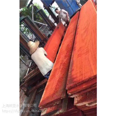 湖南红花梨板材方料圆柱厂家