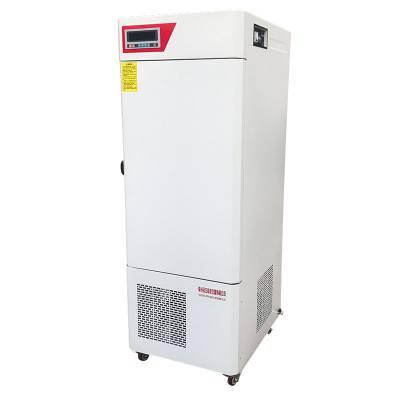 LHH-500SD 综合稳定性实验箱定制直销