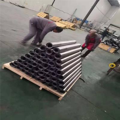 射线防护铅板吉林阳极铅板蓄电池铅板精选厂家