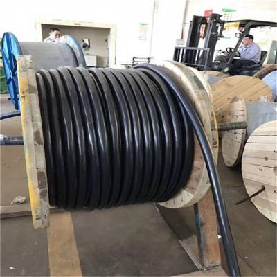 易初供应国标铜芯BPVVP 3×10+3×1.5 聚氯乙烯护套变频器专用电力电缆