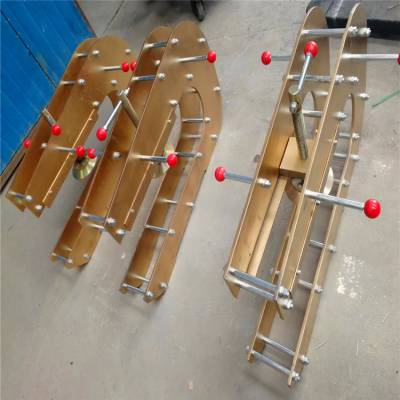 防爆型全自动 电热式修补机_DZQ输送带修补机生产厂家