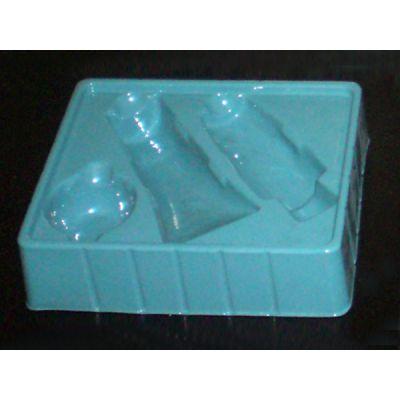 电子吸塑包装盒联系方式-廊坊吸塑包装盒联系方式-立林吸塑包装