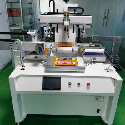 嘉兴市丝印机 嘉兴市丝网印刷机