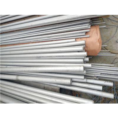 廊坊0cr18ni10ti材質不銹鋼工業管219*5價格