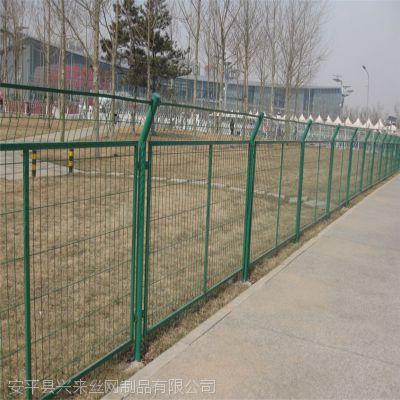 窗台护栏网 海口围栏网厂家 ***的花园围栏网