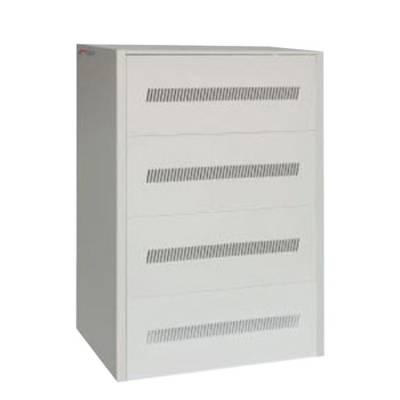 ups蓄电池柜价钱_生产电池柜_加工定制