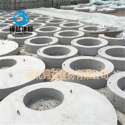 菏泽曹县现浇混凝土盖板图集混凝土盖板验收规范