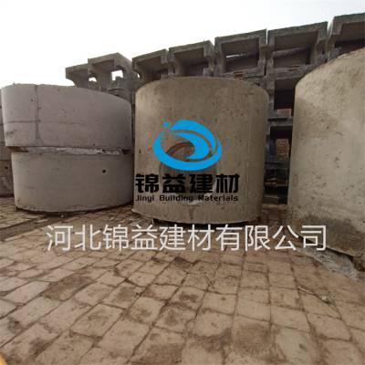 聊城高唐预制混凝土盖板套什么定额混凝土盖板价格