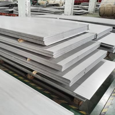 山东青岛304不锈钢卷 宏旺304不锈钢 2mm不锈钢薄板 不锈钢加工