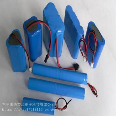 方形软包电池销售 华茂源 平板电脑电池 产地货源 锂电池***