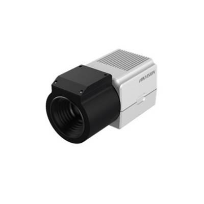 DS-2TA06-25SVI 海康威视测温型在线测温热像仪 25mm焦距 分辨率640*512