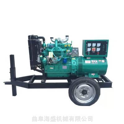 3千瓦汽油发电机12千瓦双相电发电机