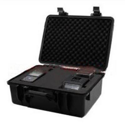 便携式水质测定仪 型号:CH10-ZXYD810A库号:M389709