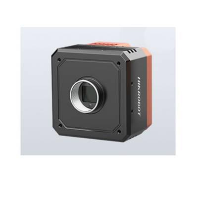 MV-CH250-90YM 海康威视2500万黑白工业面阵相机 CoaXPress 帧率150 fp