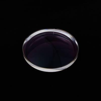 德国Asphericon熔融石英非球面镜,数控非球面镜
