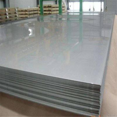 南非321不锈钢价格-321不锈钢中厚板价格-321不锈钢20mm价格-进口特殊钢