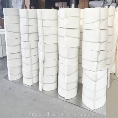 市场价格硅酸铝耐火棉 硅酸铝板生产厂家