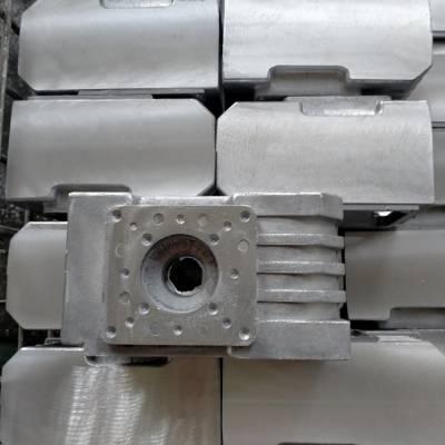 压铸铝厂家 批发定制铝合金压铸件 铸铝件加工厂家