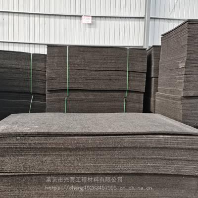 昌吉市油浸沥青木板现货供应沥青木丝板企业