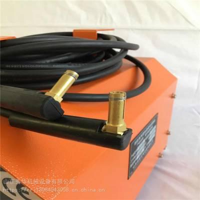 镇平热熔焊机315全自动焊机半自动焊接机