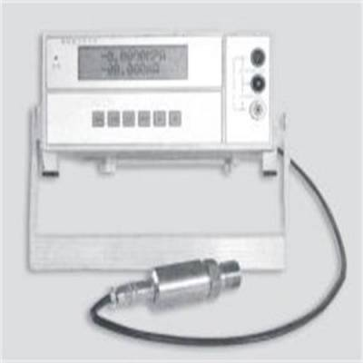 数字大气压力计 型号:M379492库号:M379492
