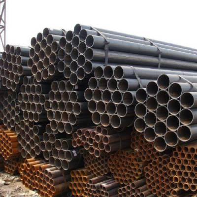 切割零售 16MnDG低温管无缝钢管 13MnNiMoNb锅炉管