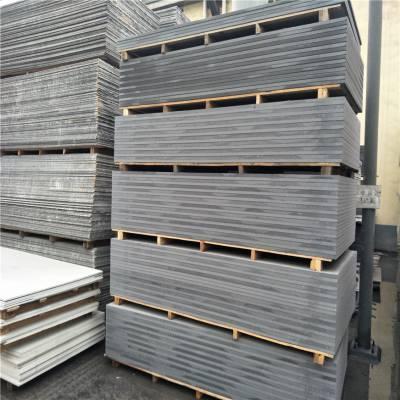 高强度高密度纤维水泥板R1级 纤维水泥板厂家