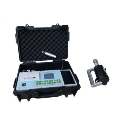 东莞Delta德尔塔仪器GB17761-2018电动自行车路视仪