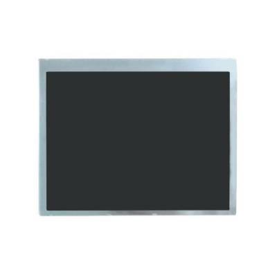 京瓷5.7寸工业液晶屏TCG057VGLBA-G00 户外可视屏 超广视角液晶屏