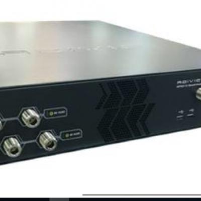 Chroma/致茂台湾MP5000测试仪