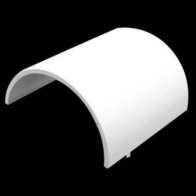 【武汉铝单板厂家】-氟碳铝单板-氟碳铝单板幕墙