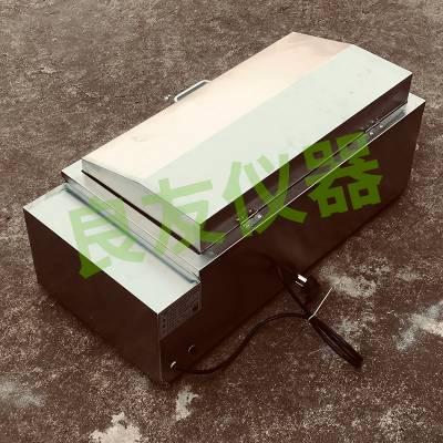 供应金坛良友JOYNH-600不锈钢水浴箱 数显恒温水浴箱