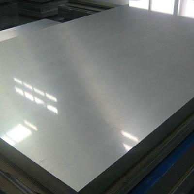江苏321不锈钢板-321多少钱一吨-进口321不锈钢价格-不锈钢生产厂家