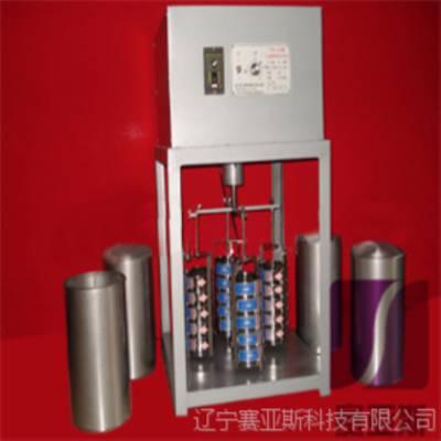 土壤团粒分析仪SYH-TRTL