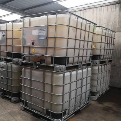 法安德 6%SAR、3%SAR抗溶合成消防泡沫液 氟蛋白合成抗溶泡沫灭火剂 消防器材