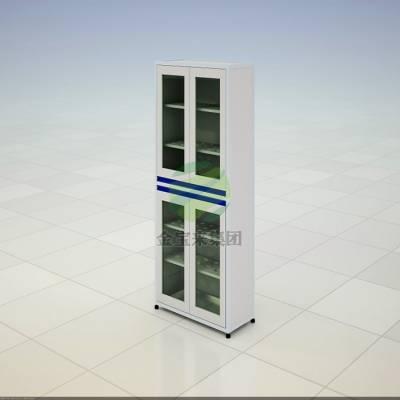 钢制文件柜 江门更衣柜报价 文件柜 实验室试剂柜定制