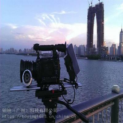 珠海企业宣片拍摄 金湾区形象片制作 广东本土影视公司