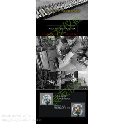 金坛凯时APPSYZ-C实验室用蒸馏水器直销