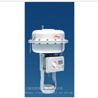 ALLPAC 480-487/SLM-6200/LS-300 集装式、多重动态唇形密封现货 美国福斯