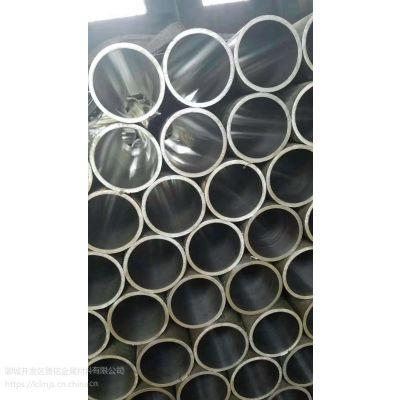 山东聊城精密光亮管厂家 精密外圆内异型管 规格齐全 加工定做