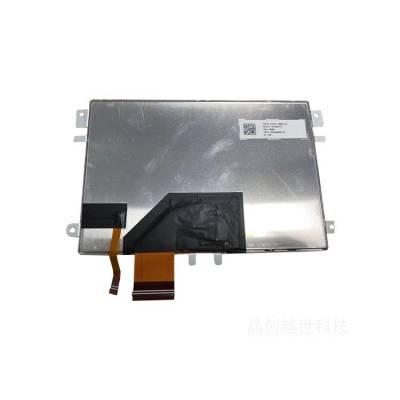 天马TM070RDHP10现货 工业液晶屏 LCD液晶显示屏 国产液晶屏